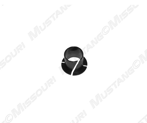 1964-2004 Ford Mustang brake and clutch pedal bushing.