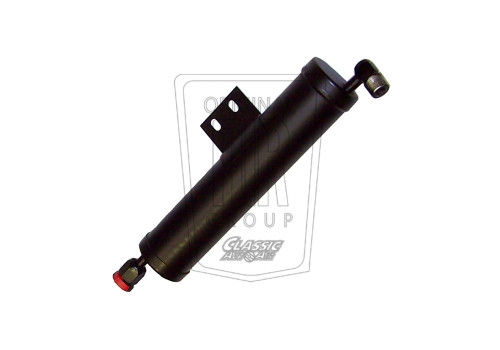 1967-1968 Ford Mustang filter drier.