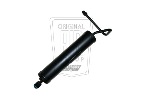 1969-1970 Ford Mustang  A/C Filter Drier