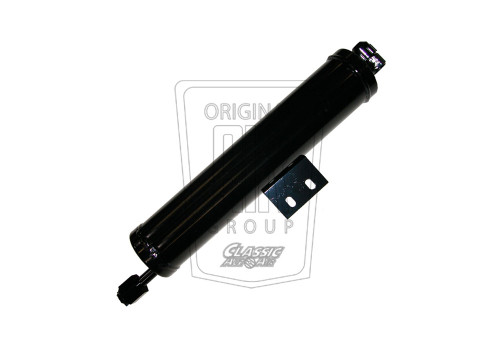1971-1973 Ford Mustang filter drier.