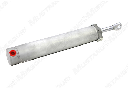 1964-1970 Ford Mustang convertible hydraulic cylinder.