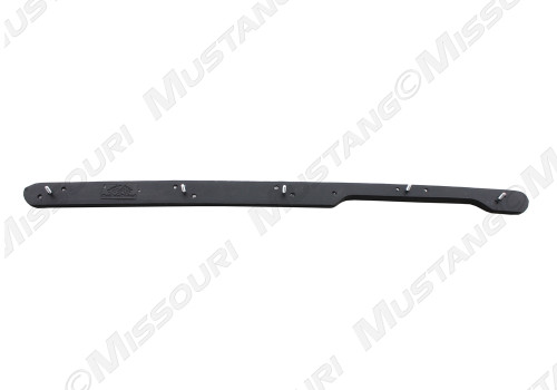 1967-1968 Ford Mustang Lower Dash Knee Pad