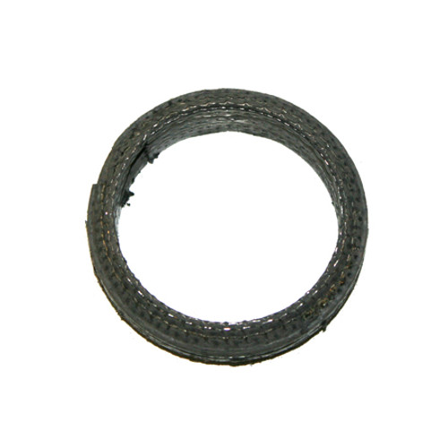 1969-1970 Ford Mustang 351W donut gasket, fiber, 2.125""