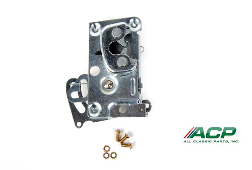 1964-66 Door Latch Assembly