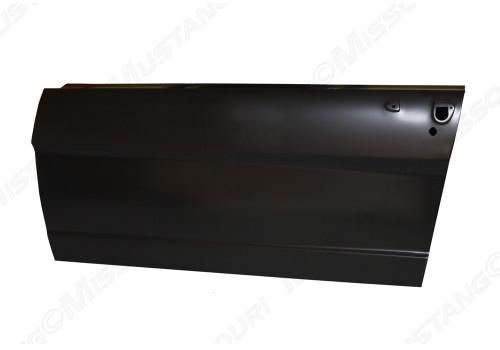 1964-66 Door Shell