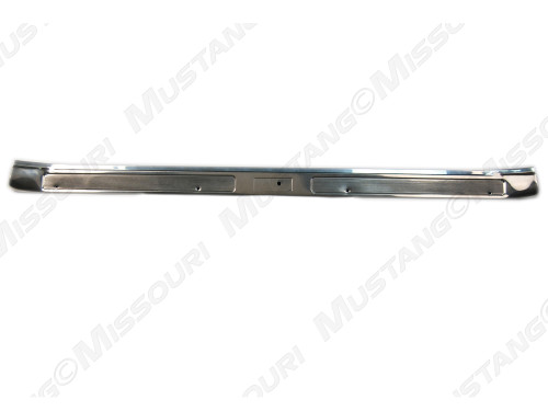 1969-70 Door Sill Plate Ford