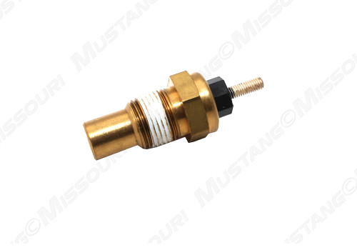 1970-1973 Ford Mustang Water Temperature Sending Unit for use with gauges.