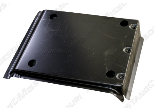 1964-68 Convertible Reinforcement Pan