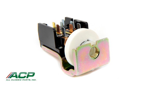 1973-1978 Ford Mustang Head Light Switch