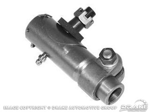 1967-70 Manual Steering Adapter