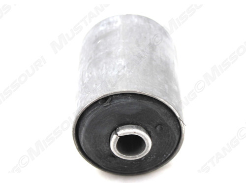 1964-73 Leaf Spring Front Eye Bushing