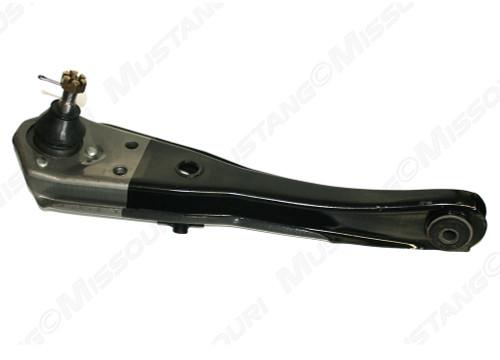 1968-73 Lower Control Arm Black/Grey