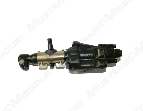 1967 Power Steering Control Valve 1/4