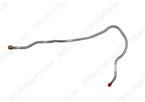 1968-70 Pump to Carb Fuel Line Six Cyl
