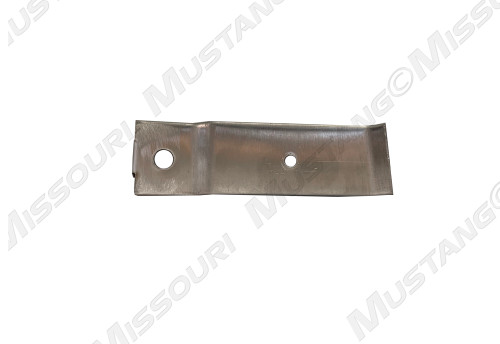 1965-1970 Ford Mustang rear sport deck bracket.