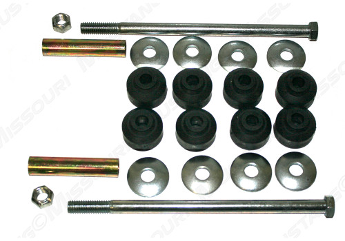 1968-1973 Sway Bar End Link Kit