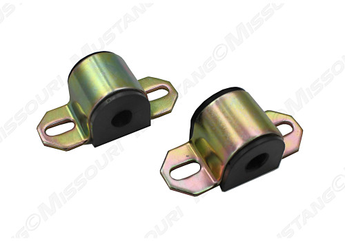 1964-73 Sway Bar Bushings Polyurethane