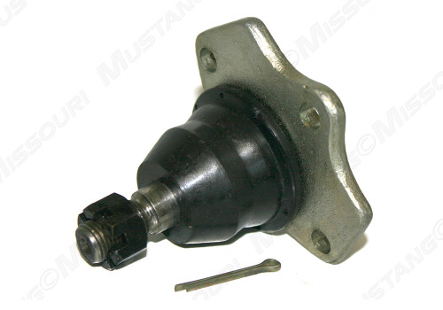 1964-73 Upper Ball Joint Kit 3 Bolt Style