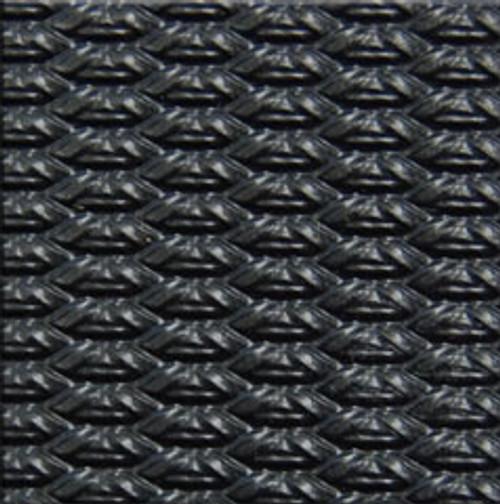 Black Comfortweave