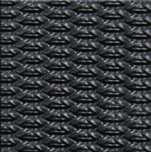 Black Comfortweave Upholstery
