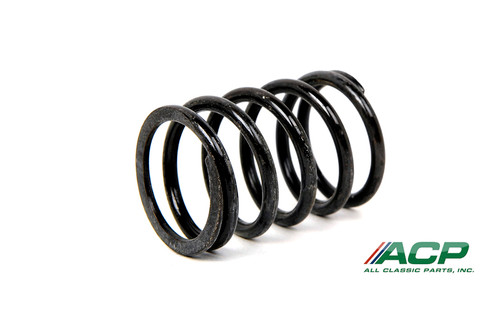 1964-67 Steering Shaft Spring