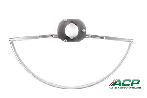 1968-69 Horn Ring