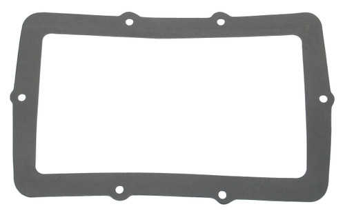 1969 Tail Lamp Lens Gaskets