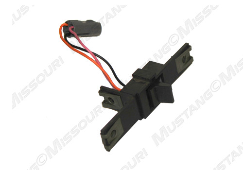 1983-1986 Ford Mustang convertible top switch.