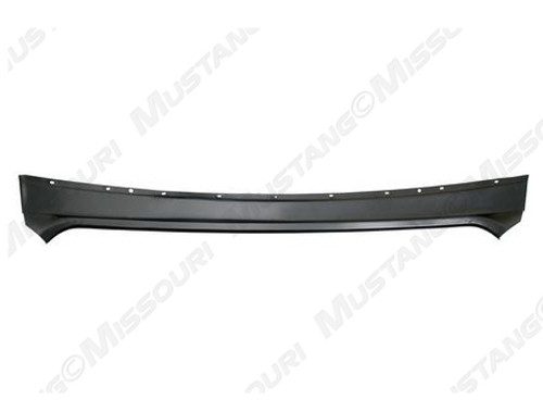1964-66 Trunk to Rear Window Panel Convertible