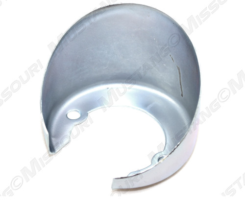 1964-1966 Ford Mustang Parking Lamp Retainer
