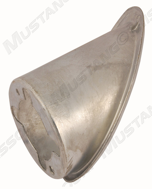 1967-68 Parking Lamp Housings Ford