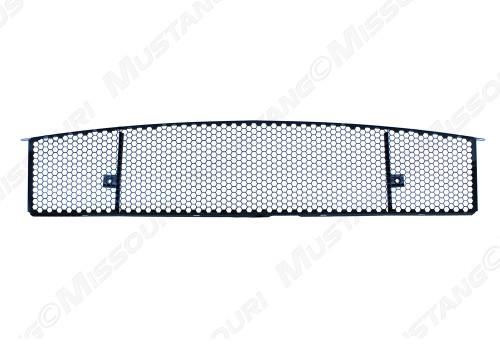 1964-65 Grille Standard