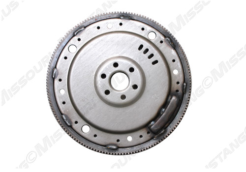 1964-1972 Ford Mustang automatic transmission flex plate or flywheel.