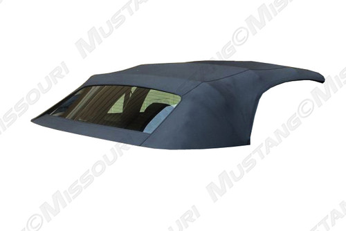 1994-2004 Ford Mustang Convertible Top with heated glass.