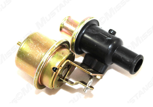 1969-1973 Ford Mustang Water Control Valve