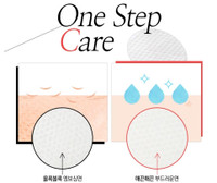 COSRX One step Original Clear Pad  70 EA + Free sample !!
