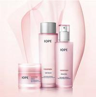 IOPE Moistgen Softener Panthenol Complex 150 ml + big discount