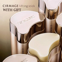 Maxclinic Cirmage lifting Stick 23g + Free Sample !!