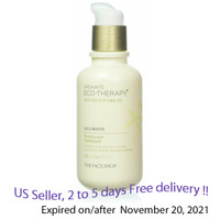 The Face Shop Arsainte Eco-Therapy Moisturizer 125 ml+ Free Gift Sample !!