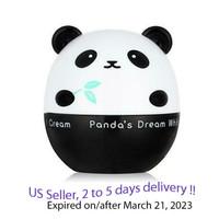 TONYMOLY Panda's Dream White Magic Cream 50g + Free Sample !!