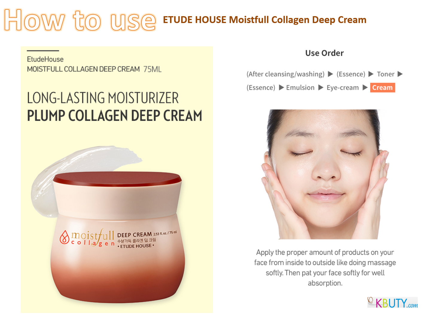 etude-house-moistfull-collagen-deep-cream-upload.png