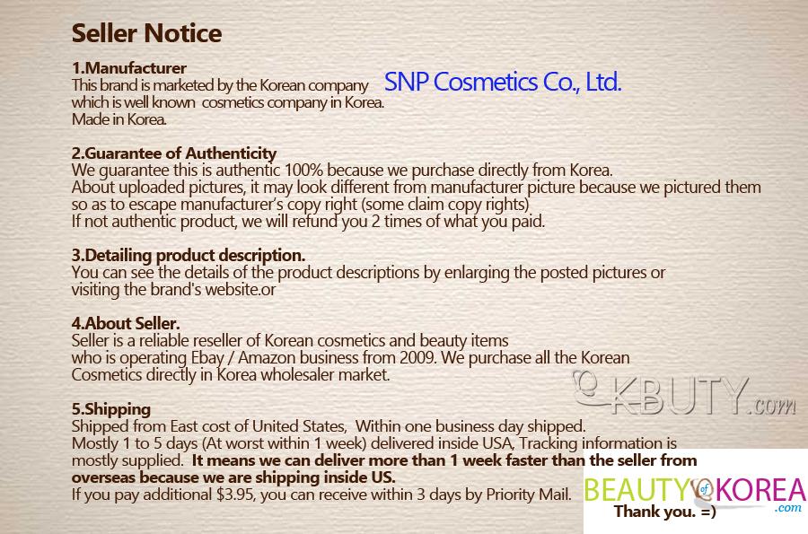 son-park-seller-notice.jpg