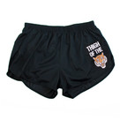 """Thigh of the Tiger"" Ranger Shorts"