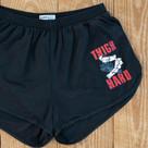 Thigh Hard Ranger Panties