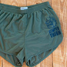 Semper Thigh Ranger Panties