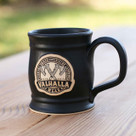 Valhalla Wear Coffee Mug