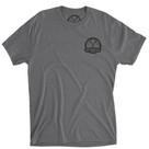 American Sled Dog T-Shirt