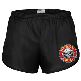 Goon's Squad Ranger Panties