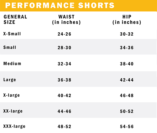 performance-shorts.jpg.jpg