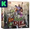 Run Fight or Die: Reloaded Bundle